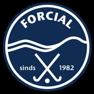 Forcial Kousen