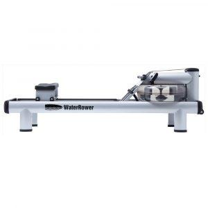 Roeitrainer - WaterRower M1 HiRise