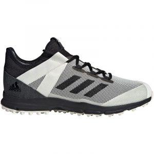 adidas Dox Black/White 19/20