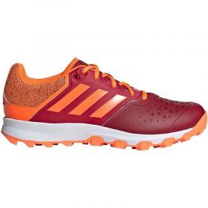 adidas Flexcloud Red/Orange 19/20