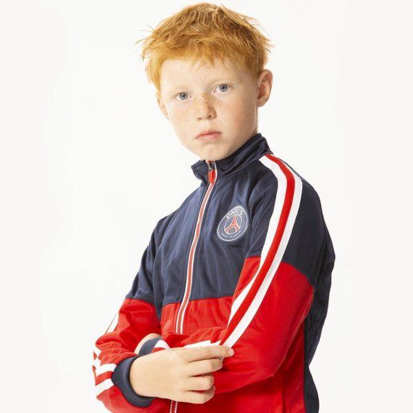 PSG Trainingspak kids 19/20