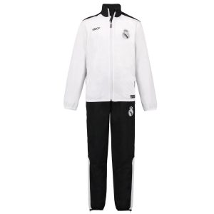 Real Madrid Trainingspak 18/19