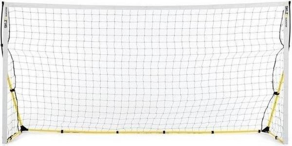 SKLZ Kickster - Voetbaldoel - 3,60 x 1,80 M