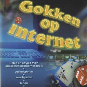 Gokken Op Internet