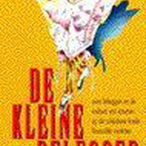 KLEINE BELEGGER