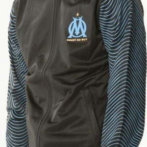 Olympique Marseille trainingspak 19/20