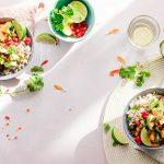 Wat is een keto-dieet?