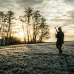 De jachtsport, wat houdt het precies in?